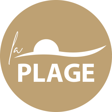 La Plage Symposium